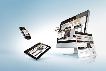 Desarrollo web en Valladolid - Impulsa Tu Marketing