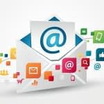 email marketing valladolid - Impulsa tu Marketing