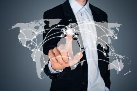 desarrollo tienda online valladolid - Impulsa Tu Marketing