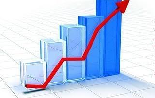 Incrementa tus resultados con la Analítica Web