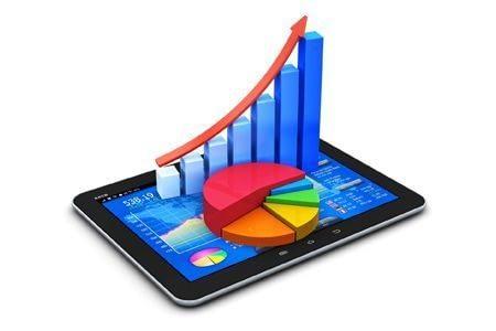 Google Analytics Valladolid - Impulsa Tu Marketing