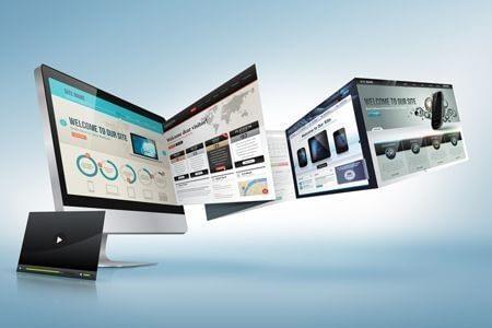 agencia marketing de contenidos en Valladolid - Impulsa Tu Marketing
