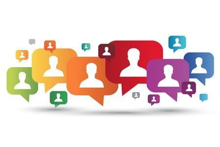 Agencia redes sociales Valladolid - Impulsa Tu Marketing