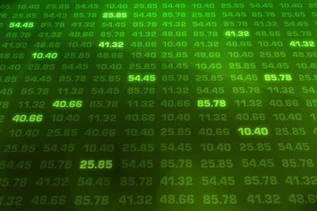 analítica web Valladolid - Impulsa Tu Marketing