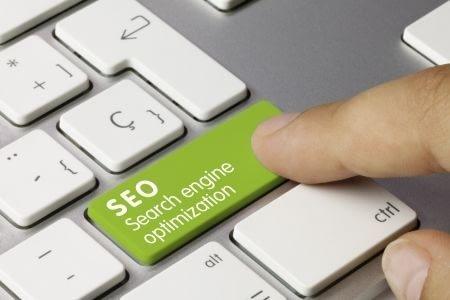 Agencia SEO web en Valladolid