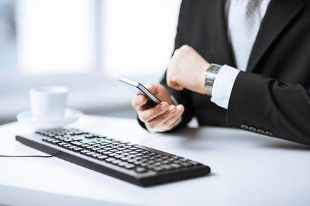 agencia emailing valladolid - Impulsa tu Marketing