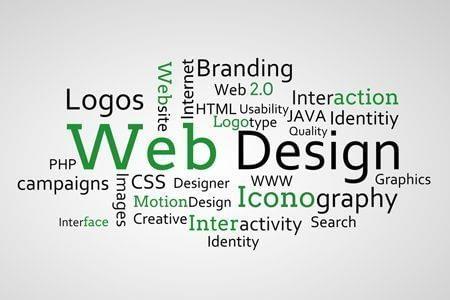 Diseño web en Valladolid - Impulsa Tu Marketing