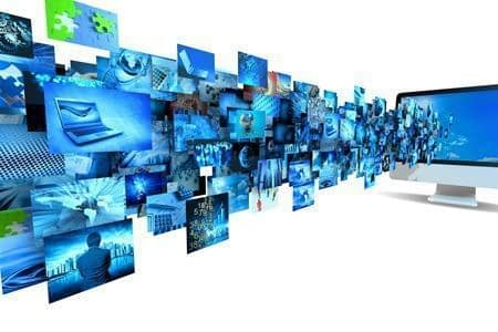 Marketing digital odisea 2014: los nuevos retos para las empresas