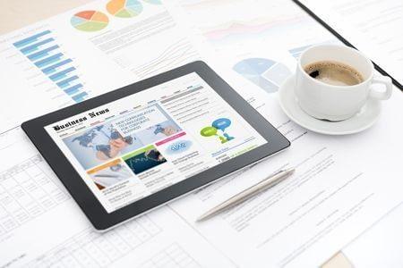 agencia blogging en Valladolid - Impulsa Tu Marketing