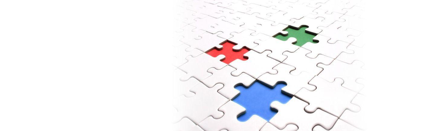 integracion-marketing-online