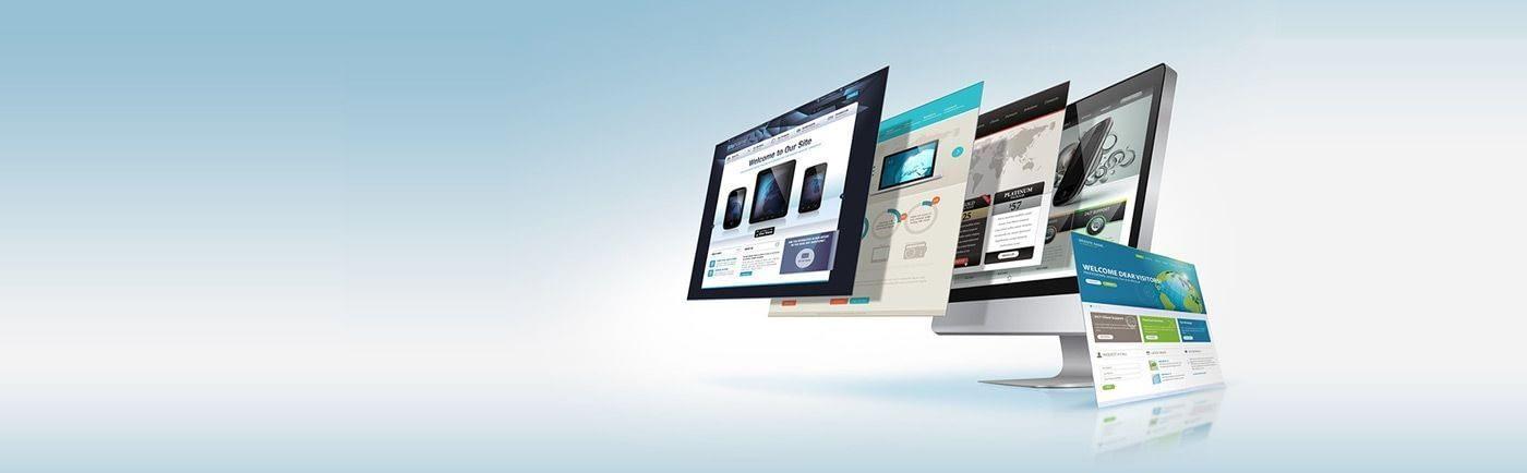 marketing-online-desde-valladolid