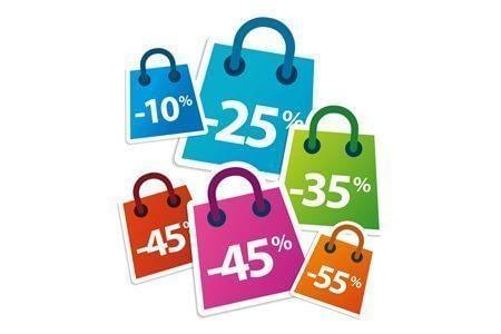 diseño tienda online valladolid - Impulsa Tu Marketing