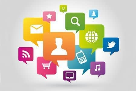 agencia blog Marketing en Valladolid - Impulsa Tu Marketing