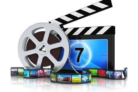 Productora vídeo Valladolid - Impulsa Tu Marketing